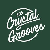 Cinthie - 803 Crystal Grooves 003