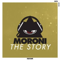 Moroni - The Story