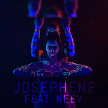 STRAY LIGHT - Josephene