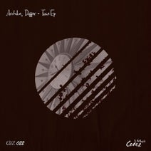 Archila, Differ - Time Ep