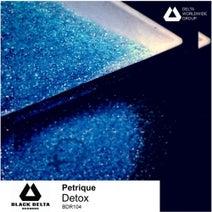 Petrique - Detox