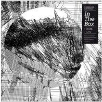 Gareth Whitehead, Werner Niedermeier - In The Box