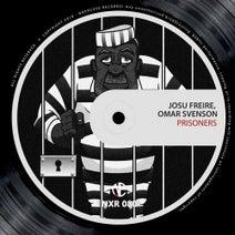 Josu Freire, Omar Svenson - Prisoners