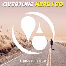 Overtune - Here I Go