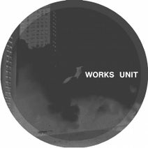 Cleric, Reflec, Works Unit - III EP