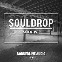 Souldrop - Scientist
