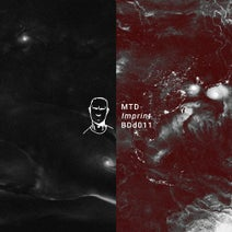 MTD, Ricardo Garduno, Hertz Collision - Imprint EP