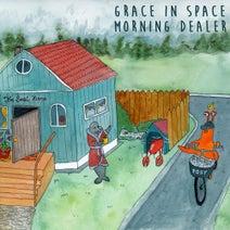 Grace In Space, Shunus, Leao, Althoff, Hafenkande - Morning Dealer