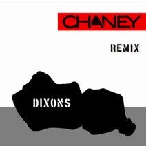Chaney, Theo Altieri, Dave Angel - Dixons