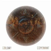 Colony - Covenant