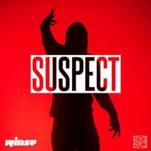 Suspect - 1.5