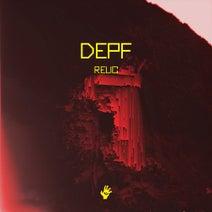Depf, Squane - Relic