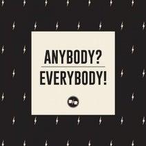 Ruckus Roboticus - Anybody? Everybody!