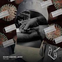 Roger Sanchez, Jacky (UK) - The Line