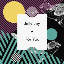 Jolly Jow - For You
