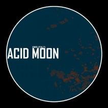 Omis (Italy) - Acid Moon