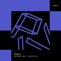 Anthony Mea, Prunk - Nightfall