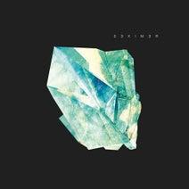 Howling, Alex Banks, Cubicolor - Remixes