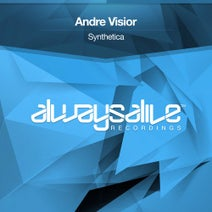 Andre Visior - Synthetica