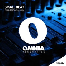 Small Beat - Frequency
