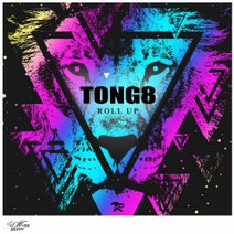 Tong8 - Roll Up