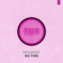 Vaigandt - No Time