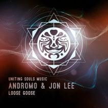 Jon Lee, Andromo - Loose Goose
