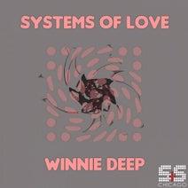 Winnie Deep, Adam De Smidt - Systems Of Love