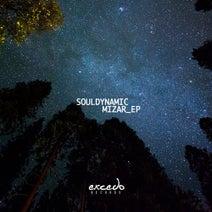 Souldynamic - Mizar EP