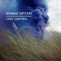 Ronnie Spiteri - Lose Control