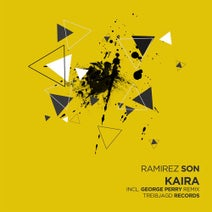 Ramirez Son, George Perry - Kaira