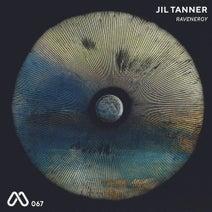 Jil Tanner - Ravenergy