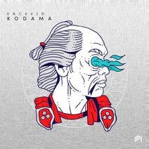 Kodama - ENC042D