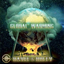 Dolev & Davee - Global Warming