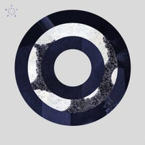Florian Meindl, Flug - Metroacid EP