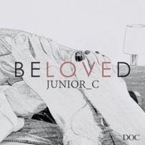 Junior_C - Beloved
