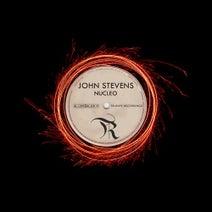 John Stevens - Nucleo