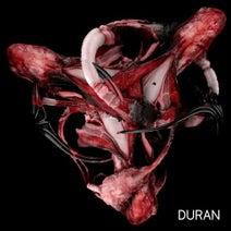 Duran Duran Duran - Duran