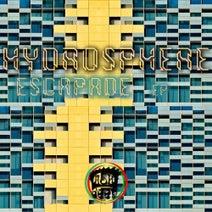 Hydrosphere - Escapade