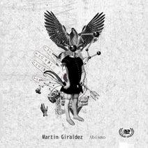 Martin Giraldez - Abismo