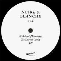 A Vision of Panorama, Too Smooth Christ, Tell, Leon Revol, Folamour, Roberto S - Various Artists, Vol. 1