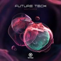 Future Tech - Multiverse