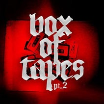 Box Of Tapes 2 [LE Distribution] :: Beatport