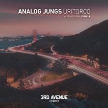 Analog Jungs - Uritorco