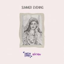 India Shan, Sam Turpin - Summer Evening