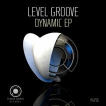 Level Groove - Dynamic EP