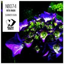 Rita Raga - Summer Rain