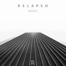 Relapso - Mente