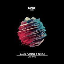 David Puentez, Bonka, Reece Low, Fly Flamingo, Friendless - Like This