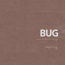 Victor H. - Bug EP